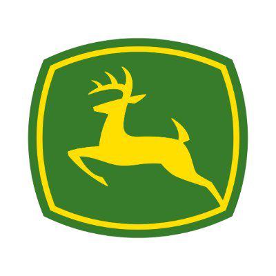 Deere & Co logo