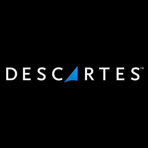The Descartes Systems Group Inc logo