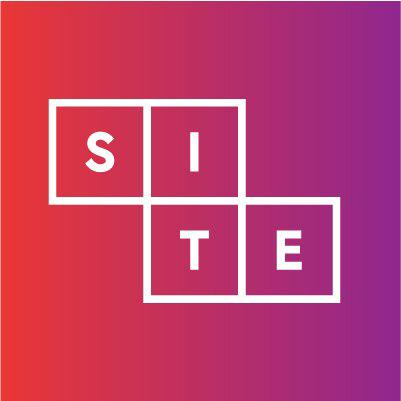 SITE Centers Corp logo