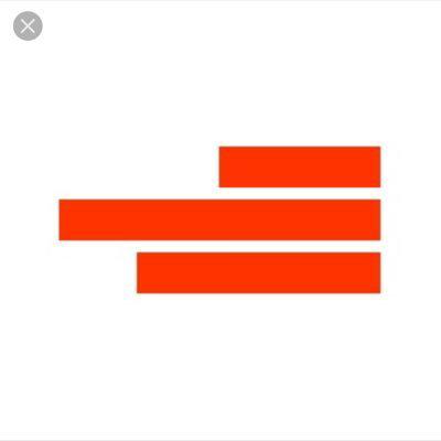 Devon Energy Corp logo
