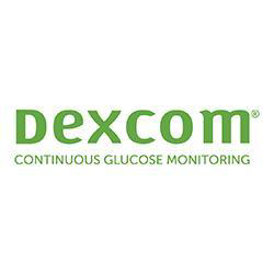 DexCom Inc logo