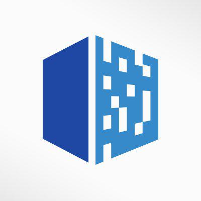Digital Realty Trust Inc logo