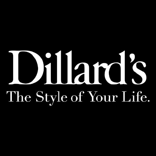Dillard's Inc logo