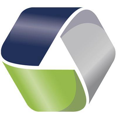 Infinity Pharmaceuticals Inc logo