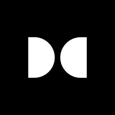 Dolby Laboratories Inc logo