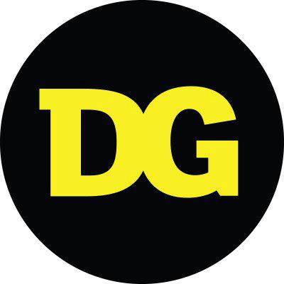 Dollar General Corp logo