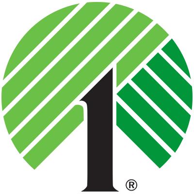 Dollar Tree Inc logo