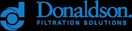 Donaldson Co Inc logo