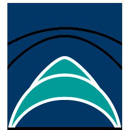 DHT Holdings Inc logo