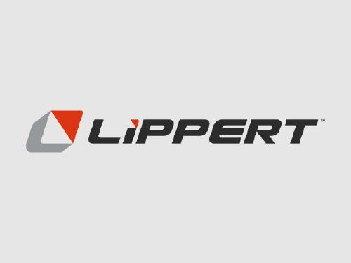 LCI Industries Inc logo