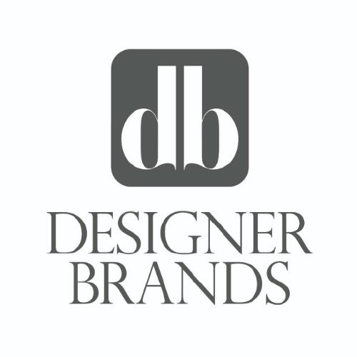 Designer Brands Inc logo