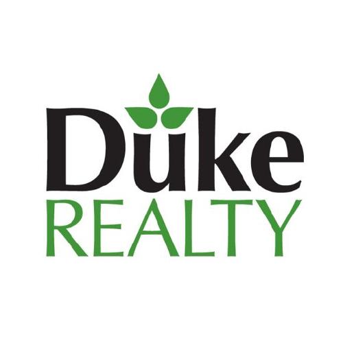 Duke Realty Corp logo