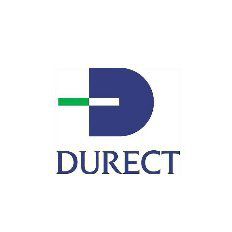Durect Corp logo