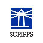 The E W Scripps Co logo