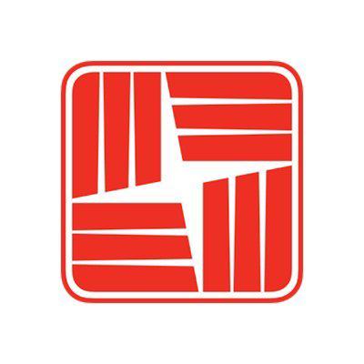 East West Bancorp Inc logo