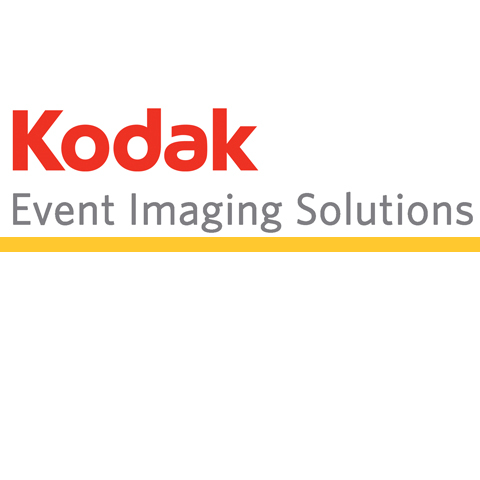 Eastman Kodak Co logo