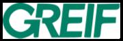 Greif Inc logo