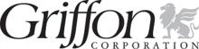 Griffon Corp logo