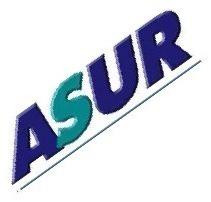 Grupo Aeroportuario del Sureste SAB de CV logo