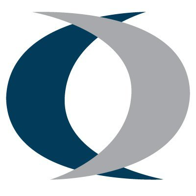 Hallmark Financial Services Inc logo