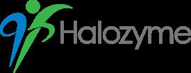 Halozyme Therapeutics Inc logo