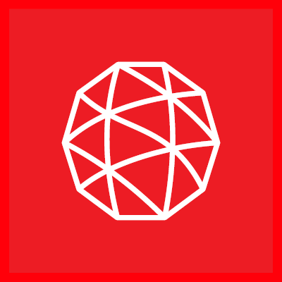 L3Harris Technologies Inc logo