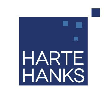 Harte-Hanks Inc logo