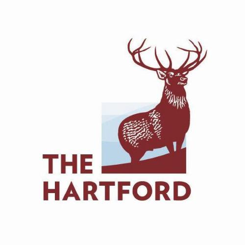 The Hartford Financial Services Group Inc logo