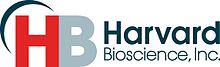 Harvard Bioscience Inc logo