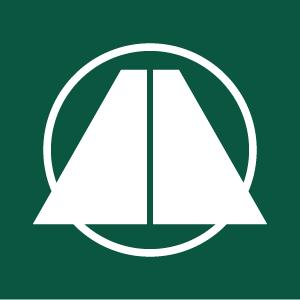 Heartland Financial USA Inc logo
