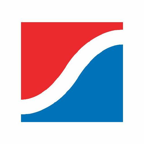 Henry Schein Inc logo