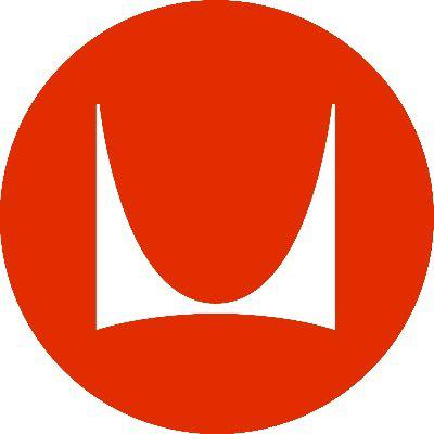 Herman Miller Inc logo