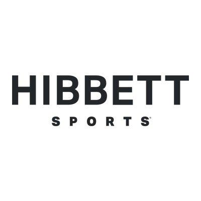 Hibbett Sports Inc logo