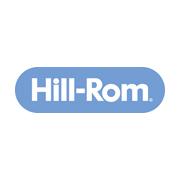Hill-Rom Holdings Inc logo