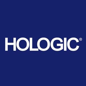 Hologic Inc logo