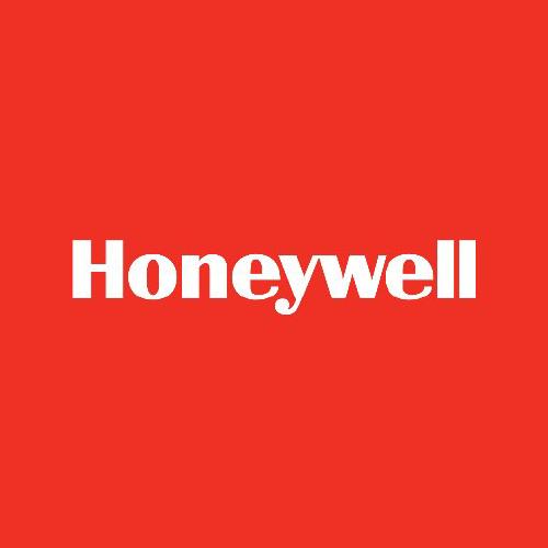 Honeywell International Inc logo