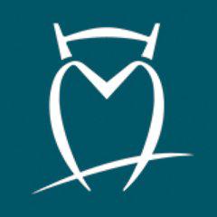 Horace Mann Educators Corp logo