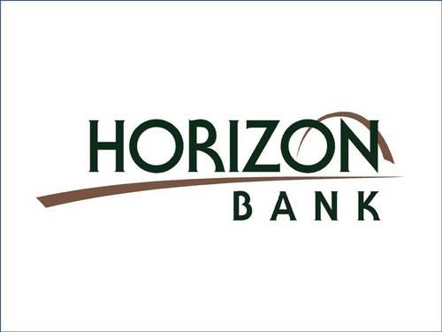 Horizon Bancorp (IN) logo