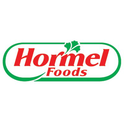 Hormel Foods Corp logo