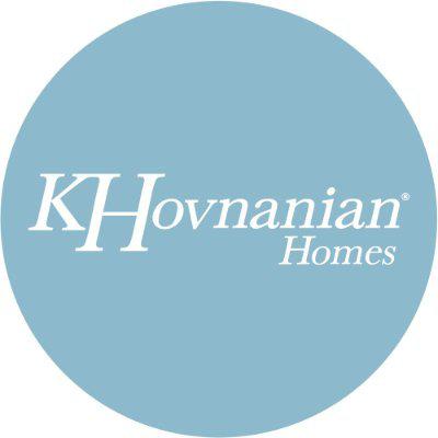 Hovnanian Enterprises Inc logo