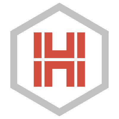 Hub Group Inc logo