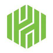 Huntington Bancshares Inc logo