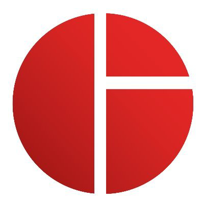 PowerFleet Inc logo