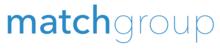 Match Group Inc logo