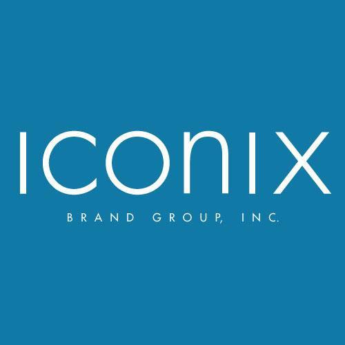 Iconix Brand Group Inc logo