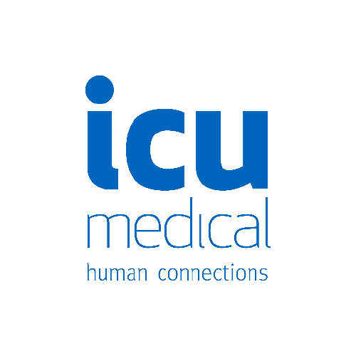 ICU Medical Inc logo
