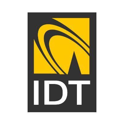 IDT Corp logo