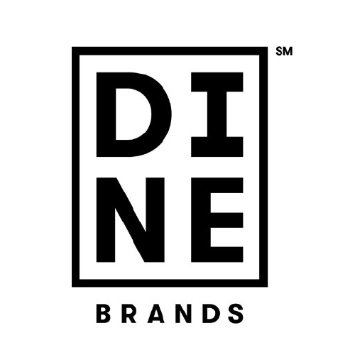 Dine Brands Global Inc logo