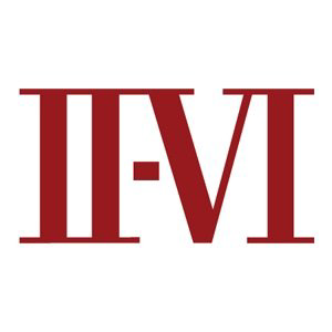 II-VI Inc logo