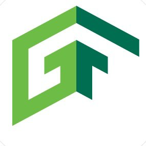GreenFirst Forest Products Inc logo